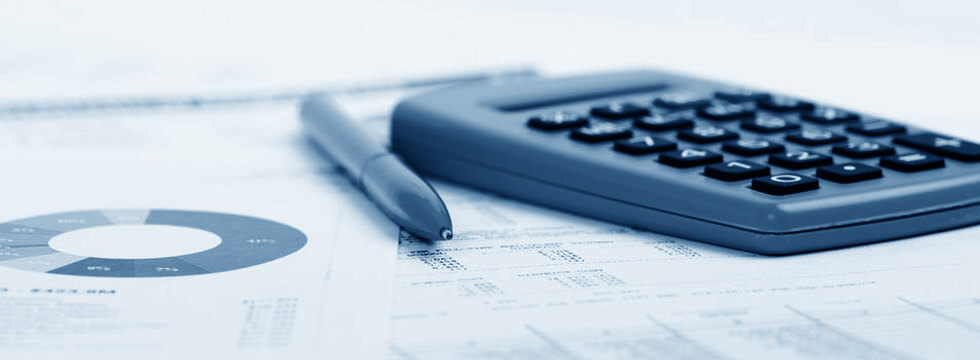 offering a range of accountancy services to businesses and private individuals